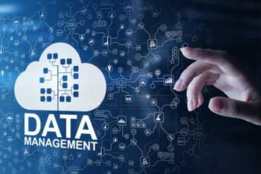 Data Management GeoDataSolutions